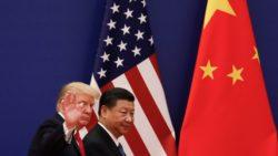 "Usa Cina News: Nafta, la clausola 32.10, una ""pillola velenosa""?"