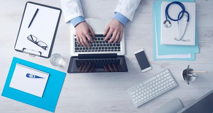Visita fiscale Inps: esonero per patologie, medico può negarlo