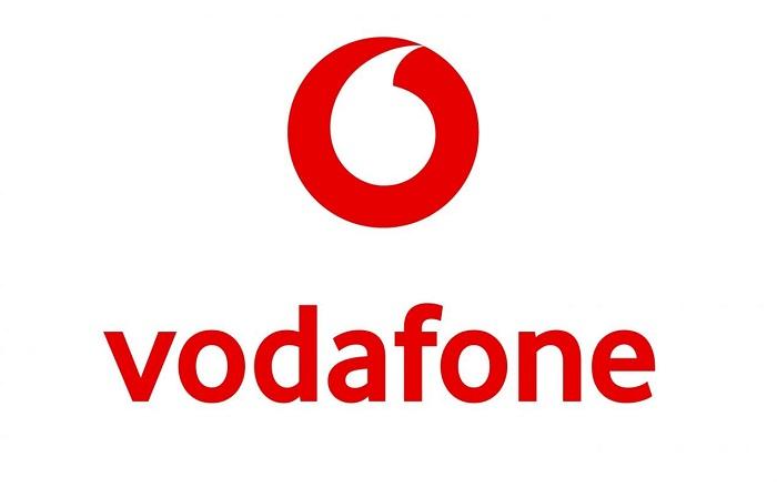 Vodafone down 3 ottobre 2018 non funziona