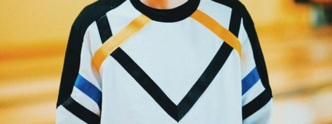Fabio Rovazzi: altezza, età, peso, carriera, fidanzata e padre