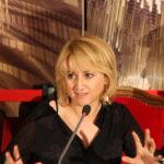 Luciana Littizzetto: figli adottivi e marito, la carriera della comica