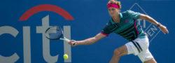 Alexander Zverev ha vinto le ATP Finals 2018 di tennis