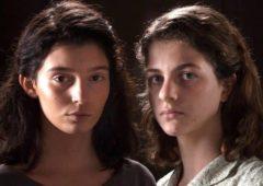 Margherita Mazzucco: età e vita privata di Elena de L'amica geniale. Chi é