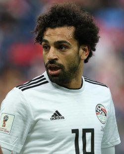 Verso il Pallone d'Oro 2018: Mohamed Salah, il re d'Egitto