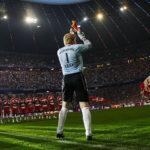 Bayern Monaco, suggestione Oliver Kahn come presidente