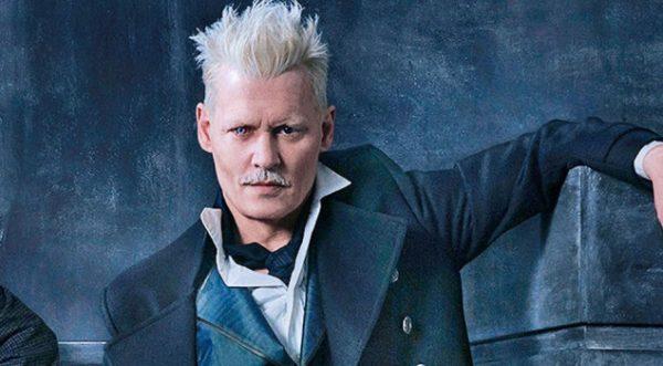 Animali Fantastici - I crimini di Grindelwald: trama, cast e spoiler finale
