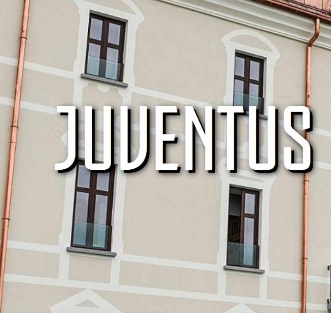 Assunzioni Juventus 2018 posti e requisiti a novembre-dicembre