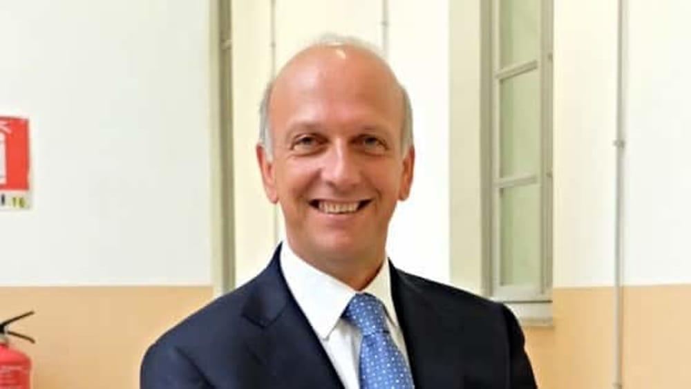 Aumento stipendio scuola 2019 importo confermato da Bussetti