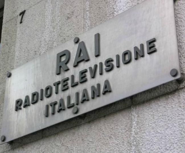 Canone Rai 2019 per Partita Iva lettere in arrivo, chi deve pagare 600 euro