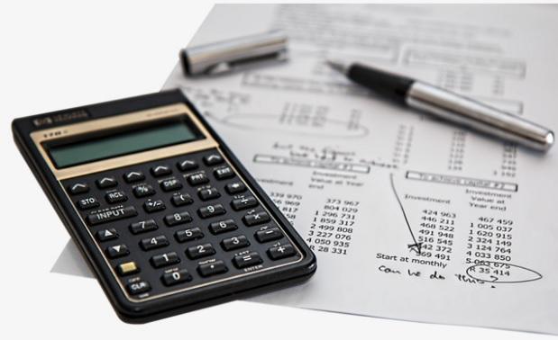 Detrazioni fiscali figli a carico 2019 cosa cambia in Legge di Bilancio 2019