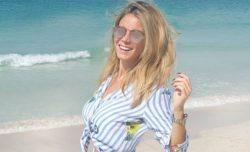 Diletta Leotta: età, altezza, fidanzato e carriera. Biografi