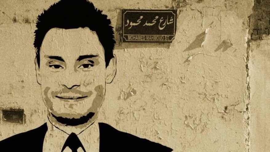 Omicidio Giulio Regeni: la Camera interrompe i rapporti con l'Egitto