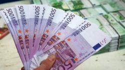 Pensioni ultima ora e Reddito di cittadinanza: i miliardi ri