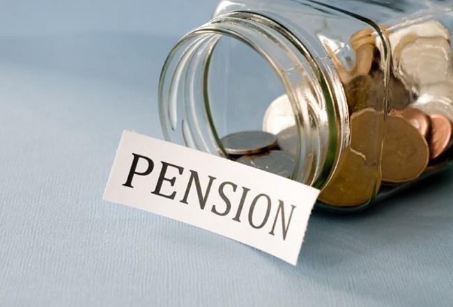 Pensione 2019 Sociale Invalidit Et Pensionabile E Ape Modifiche A LdB
