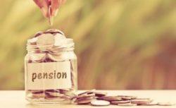 Pensione anticipata 2019: come uscire senza 38 anni di contr