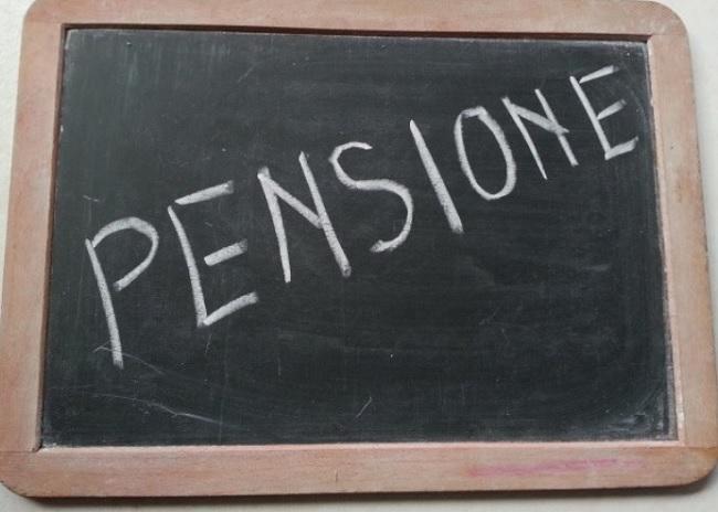 Pensione anticipata Quota 100 tra 2 anni, chi deve aspettare molto