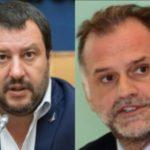 Pensioni ultima ora Quota 100, lite Salvini-Garavaglia. Il retroscena