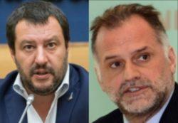 Pensioni ultima ora: Quota 100, lite Salvini Garavaglia. Il