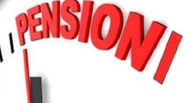 Pensioni ultime notizie Quota 100 e prestito per TFR-TFS, l'importo