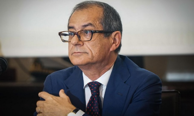 Pensioni, 'Bye Legge Fornero': Quota 100 e Opzione Donna elogiate dal M5S