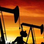 Prezzo petrolio ancora in calo, quanto può scendere ancora?