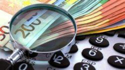 Rivalutazione pensioni Inps 2019: esempi calcolo e aumenti