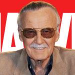 Stan Lee è morto dopo una malattia, patrimonio e causa morte