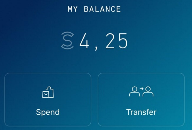 Sweatcoin app per camminare, come funziona e quanto paga
