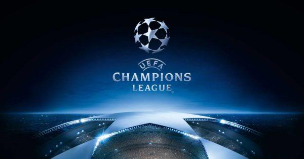 Calendario Champions Ottavi.Calendario Champions League 2018 19 Quarti Orari E