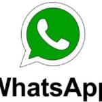 Whatsapp come recuperare tutte le foto cancellate