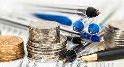 Aumento pensioni 2019: tabella, di quanto e a chi spetta