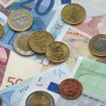Aumento stipendio docenti 2019 Legge di Bilancio
