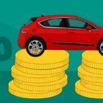 Bollo auto 2019 aumento costante