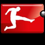 Bundesliga 2018/19, 18a giornata: vittorie esterne per Bayern, Dortmund e Gladbach