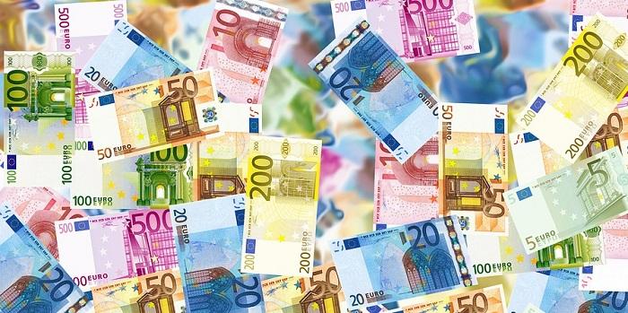 Buoni fruttiferi di Poste Italiane: rimborso e duplicato