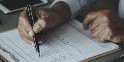 Bustone Inps 2019 pensione sociale e di invalidità, quando a