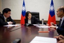 Cina news: Taiwan, l'epicentro dello scontro tra Usa e Pechino