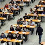 Concorsi pubblici dicembre 2018: diploma o laurea, i titoli validi
