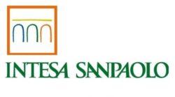 Conto corrente e carte Intesa Sanpaolo: cambio Iban a novembre
