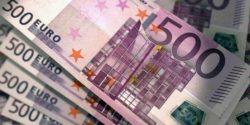 Conto corrente bancario e Poste Italiane |  controlli della Finanza da gennaio