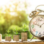 Conto corrente e investimenti