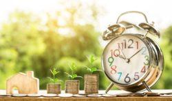 Conto corrente e investimenti: fasce di rischio e come salvare i soldi