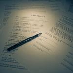 Certificato di successione: come funziona e quando viene rilasciato. Ferie e preavviso licenziamento, esiste la possibilità? Contratto