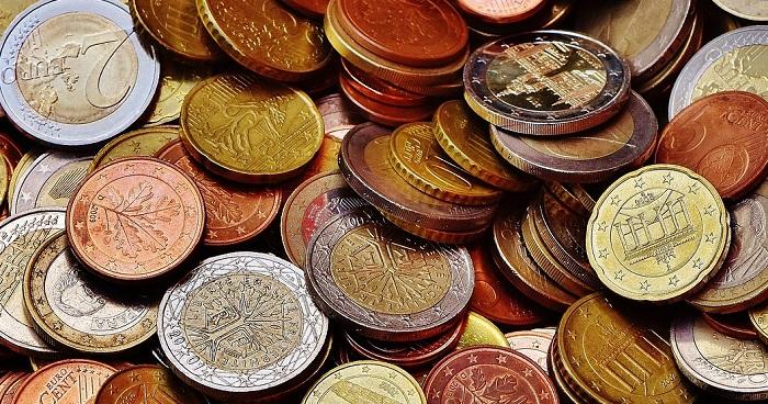 Contributi figurativi Inps non pagati
