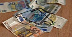 Contributi Inps: prescrizione se non pagati dal datore, come
