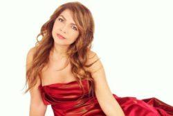 Cristina D'Avena: figli, marito e anni, la carriera della ca