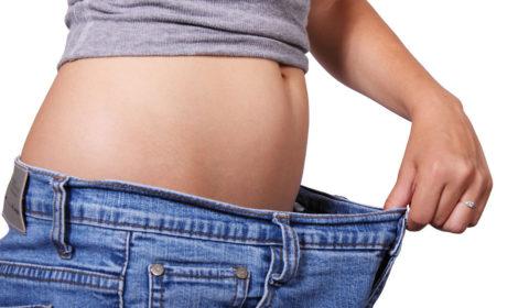 Dieta Dukan: ricette e alimenti, i risultati in 7 giorni?