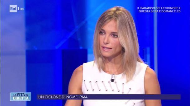 Francesca Fialdini: genitori, fidanzato e curiosità, chi è