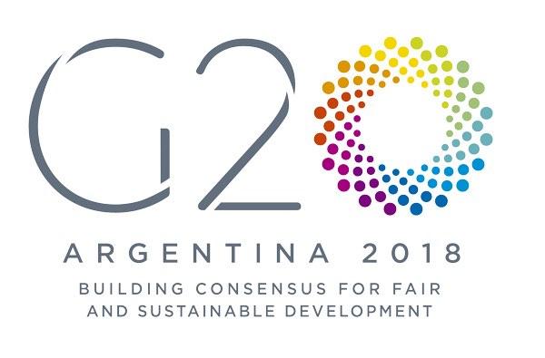 G20 Argentina 2018, ultime notizie: i temi del meeting