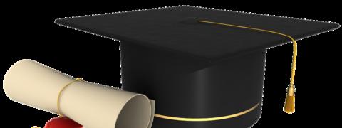 laurea magistrale in economia